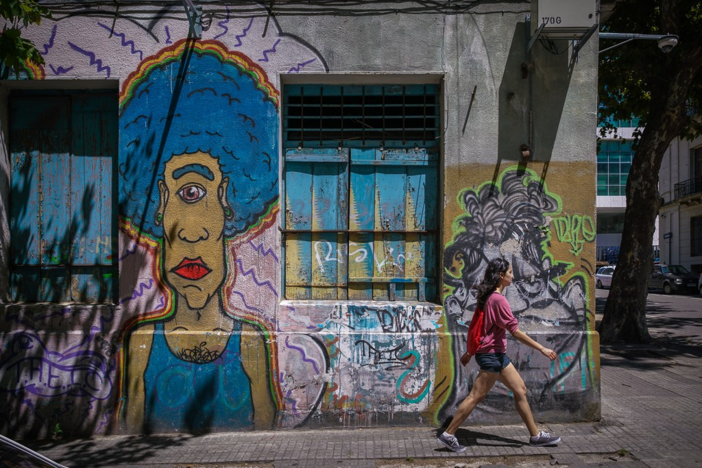2016-01-Montevideo Uruguay-00125