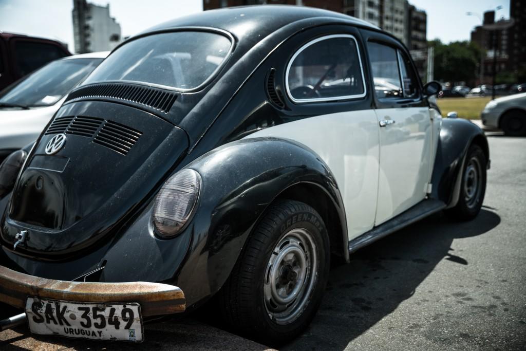2016-01-Montevideo Uruguay-00142