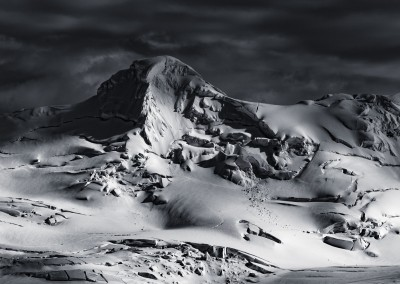 2016-02-Elephant Island Antarctica-00105-2
