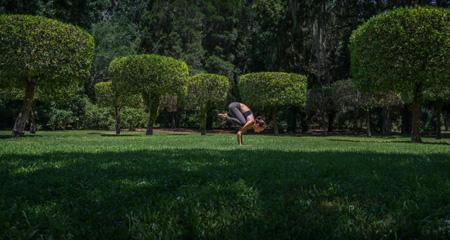 Yoga-thumbnail