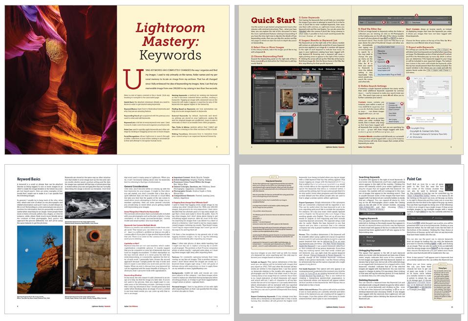 KeywordEbook-pages