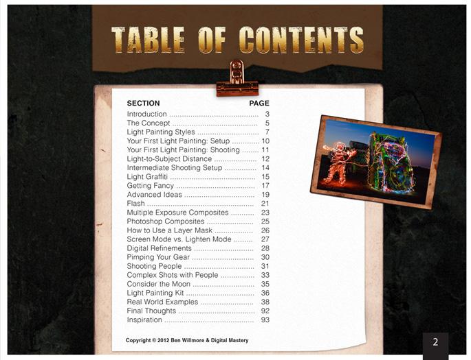 ContentsSlide