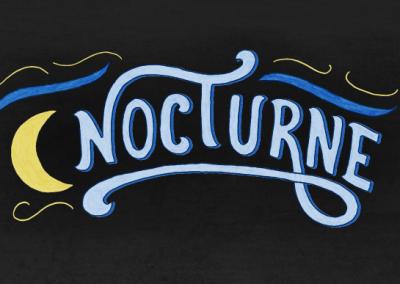 NocturneGraphic