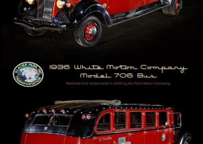 1936 Bus