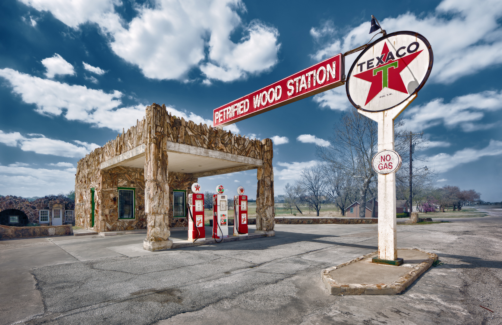 Willmore Stations 03