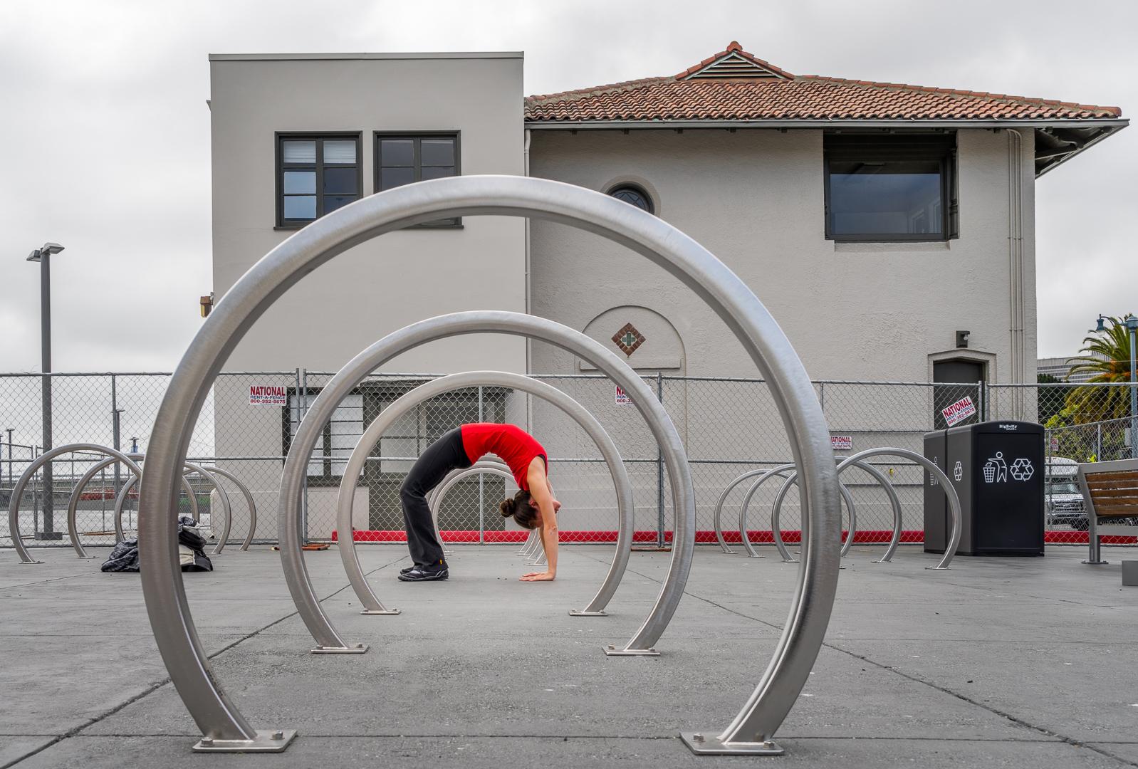 Willmore Yoga 02