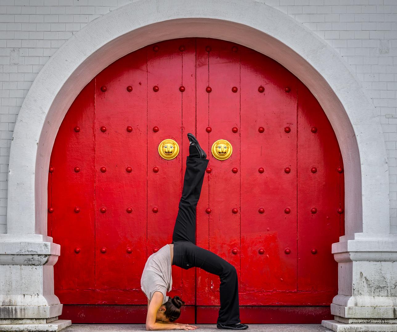 Willmore Yoga 03