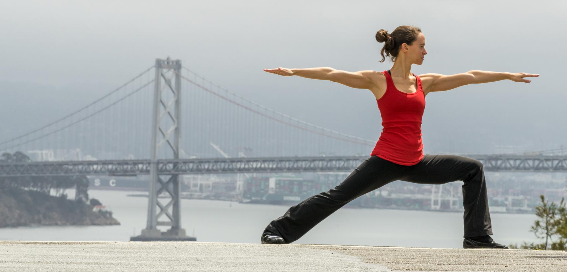 Willmore Yoga 05