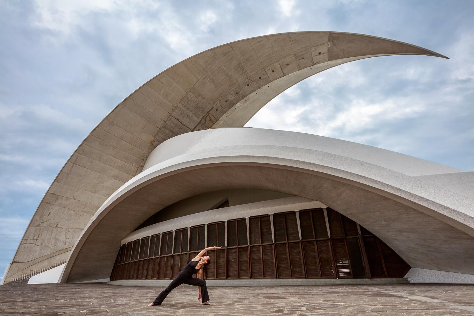 Willmore Yoga 06