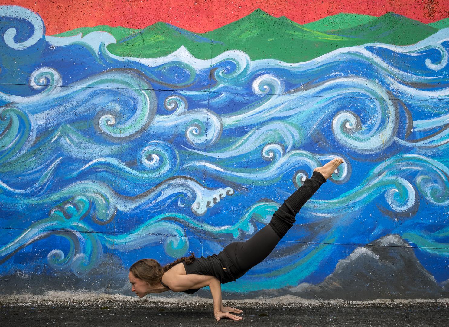 Willmore Yoga 08