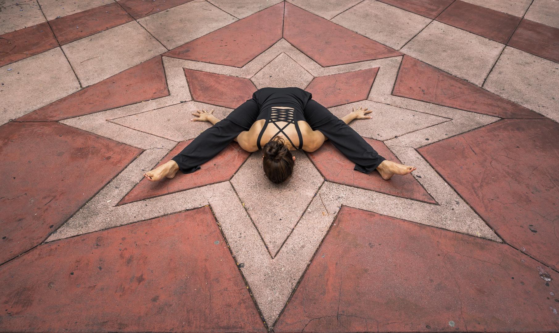 Willmore Yoga 12