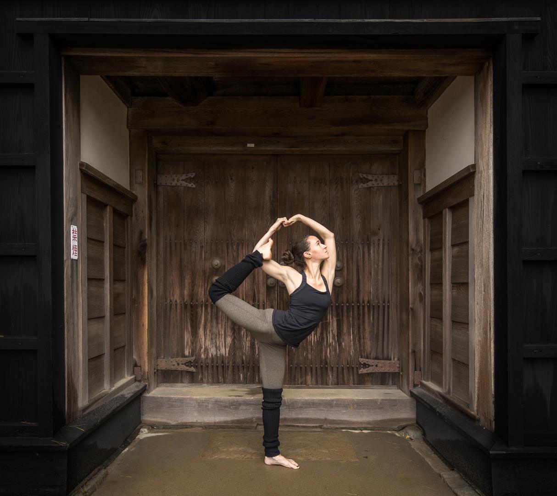 Willmore Yoga 17