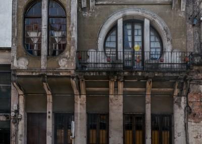 2016-01-Montevideo Uruguay-00158